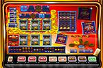 Powerjackpot Gokkast Cash Casino