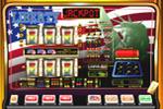 Powerjackpot Gokkast Liberty