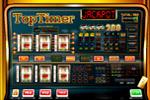 Powerjackpot Gokkast Toptimer