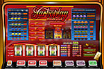 Powerjackpot Gokkast Turboplay Jackpot
