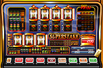 Powerjackpot Gokkast Superstake