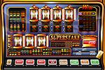 Powerjackpot Gokkast Superstake