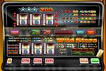 Powerjackpot Gokkast wildstars