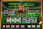 Powerjackpot ideal masterclub