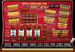 classic jackpot gokkasten turboplay