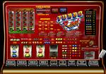 classic jackpot gokkasten turboreel